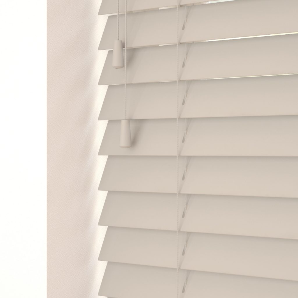 Gravity 1024x1024 - Faux Wood Blinds Offer
