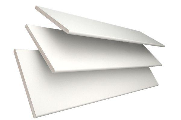 faux wood colour choices 600x400 - Faux Wood Venetian Blinds