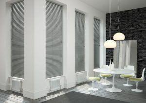 faux wood venetian blinds 300x212 - Faux Wood Venetian Blinds