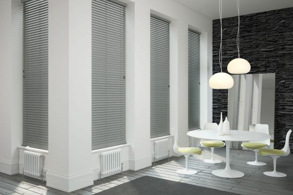 faux wood blinds hd 600x400 - Home