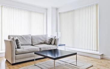 vertical blinds offers - Vertical Blinds